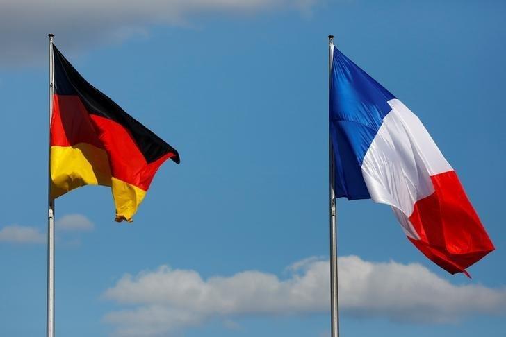Almanya ve Fransa'dan Gezi davası açıklaması: Türkiye'den daha fazla iyi haber gelmesinin zamanı