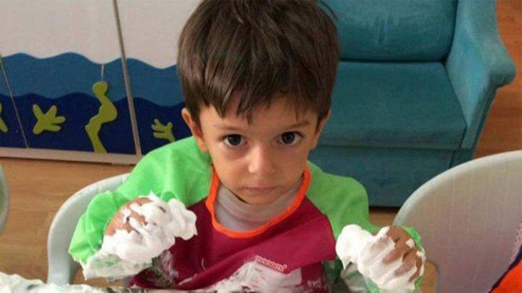 Alperen Sakin'in ölümüne ilişkin davada tahliye