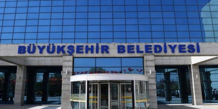 Ankara Büyükşehir Belediyesi: Merkezi yönetim toplu taşımadan kaynaklanan tüm yükümlülüklerini belediyelerin üzerine bırakıyor