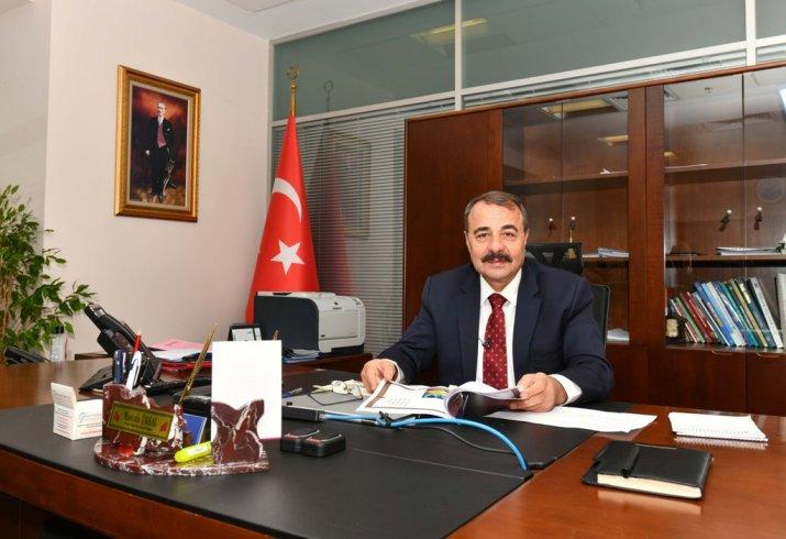 Ankara'da elektrik birim fiyatı 47 kuruşa indi