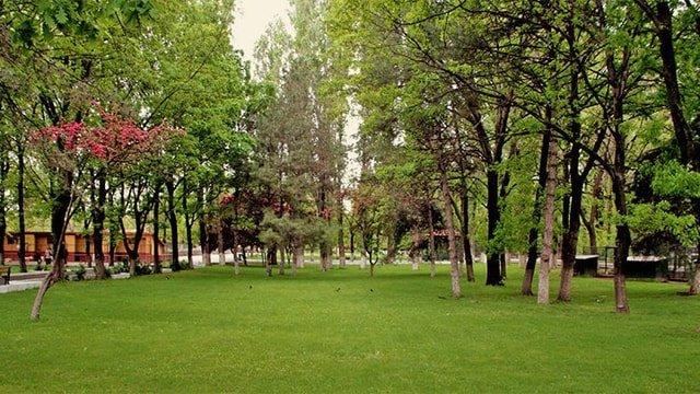 Atatürk Orman Çiftliği, Gençlik ve Spor Bakanlığı'nın hedefinde