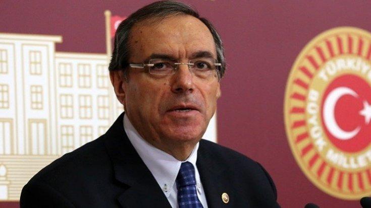Atilla Kart'tan İBB Başkanlığı seçimlerini iptal eden 7 YSK üyesi hakkında suç duyurusu