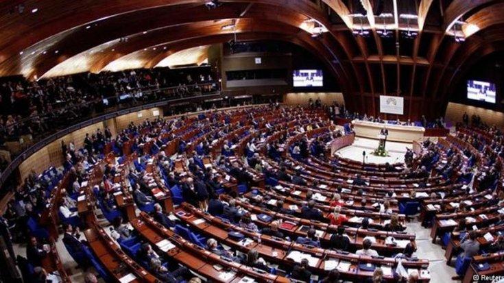 Avrupa Konseyi'nden dikkat çeken açıklama: İstanbul seçimlerini izleyeceğiz