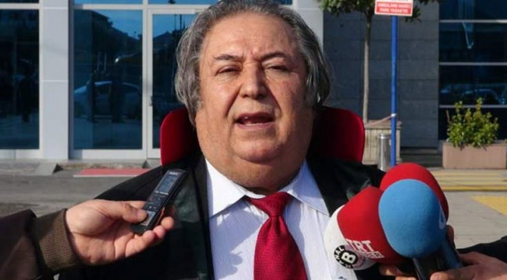 Avukat Celal Ülgen: YSK'nın ikinciye mazbata verme kararı anayasa ve AİHS ihlalidir