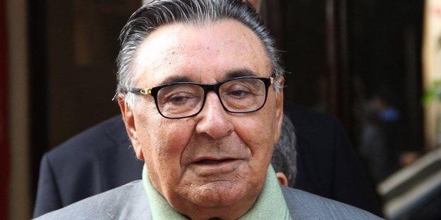 'Aydın Doğan Hürriyet'i geri almak için görüşmelere başladı' iddiası