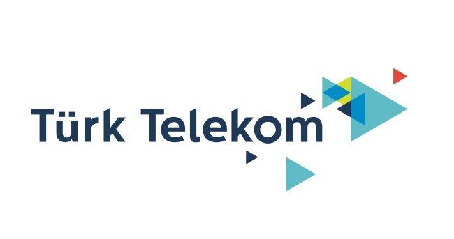 Bankalar Türk Telekom'u satıyor