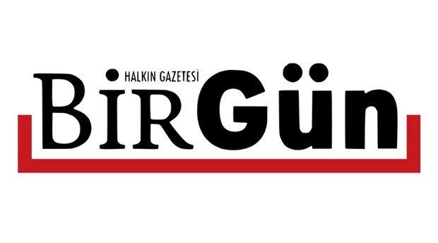 Basın İlan Kurumu BirGün'e ilan ve reklam akışını durdurdu