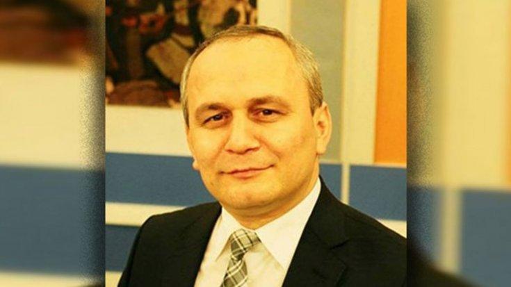 'Başörtüsü ilahi bir emir değildir' diyen ilahiyatçı Cemil Kılıç'a soruşturma açıldı!