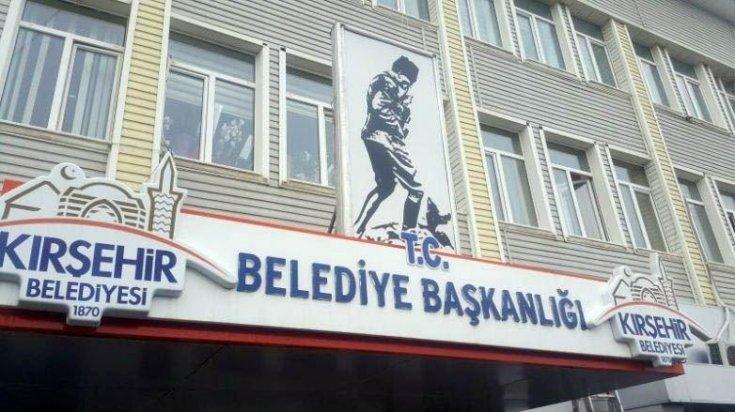 Belediye AKP'den CHP'ye geçince SGK, AKP döneminde sormadığı alacağını hatırladı