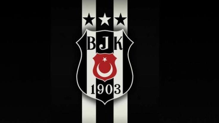 Beşiktaş'ta 4 isim başkan adaylığını açıkladı!