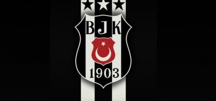 Beşiktaş'ta Olağanüstü Seçimli Genel Kurul 20 Ekim'de yapılacak