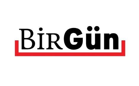 BirGün'e 'Fuat Avni haberleri girdi' diye ağır ceza davası açıldı!