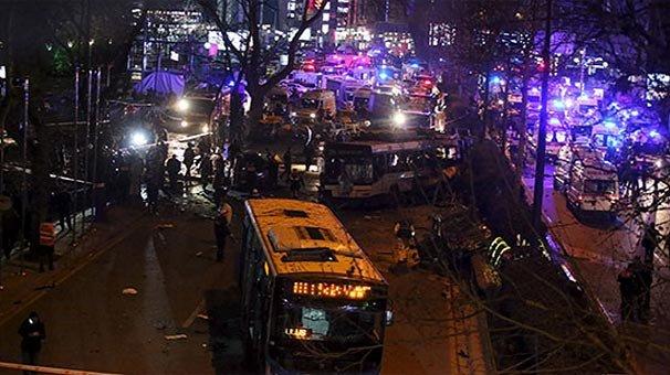 Birleşik Kamu-İş: Güvenpark saldırısının 3. yılında kayıplarımızı anıyoruz