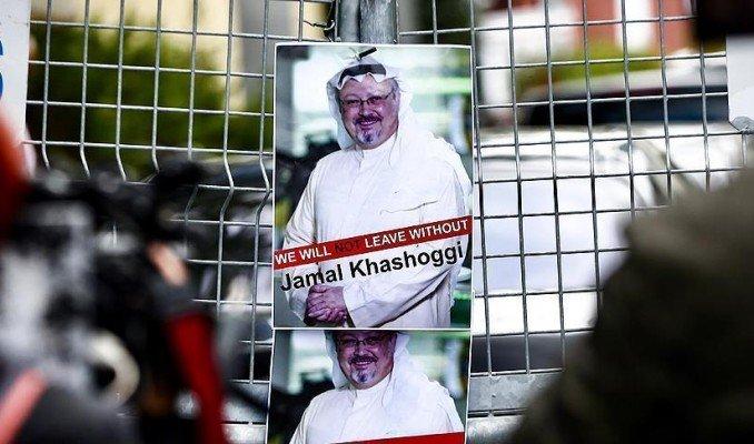 BM Özel Raportörü: Kaşıkçı cinayeti Suudi yetkililerin katılımıyla önceden planlanmış bir eylem
