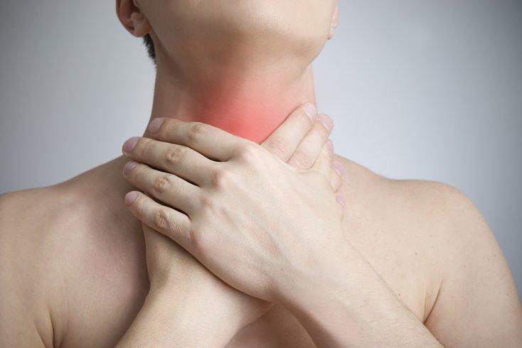 Boğaz reflüsüne karşı 3 etkili önlem