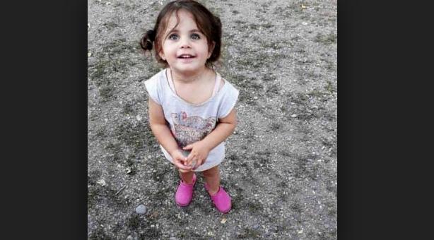 Cansız bedeni 18 gün sonra bulunan Leyla Aydemir'le ilgili yeni detaylar ortaya çıktı