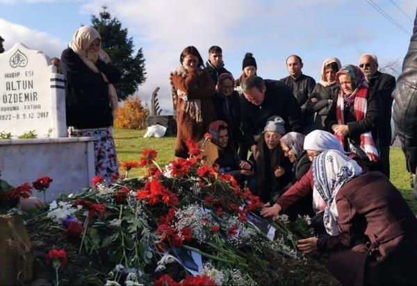 Ceren Özdemir öldürülmeseydi bugün 21. yaşını kutlayacaktı