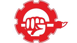 ÇGD yeni Basın Kartı Yönetmeliği'nin İptali için Danıştay'a başvurdu