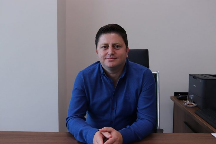 CHP İBB Meclis üyesi Mesut Kösedağı: 'Bundan sonra bütün yatırımların metro ve raylı sistem şeklinde olması gerekiyor'