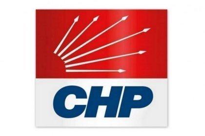 CHP MYK 12.00'da toplanıyor