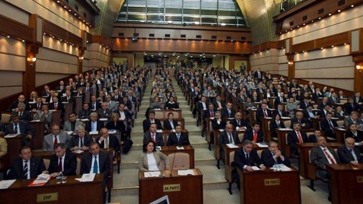 CHP önermişti... İBB Meclisi'nde kabul edildi