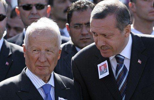 CHP'den 12 Eylül'ün yıl dönümünde OHAL sonrası Türkiye raporu