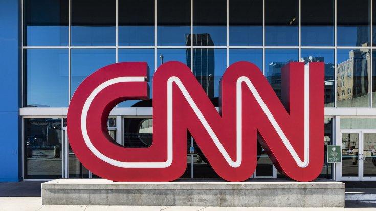 CHP'den CNN'e 'CNN Türk ile ilgili soruşturma başlatın' talebi