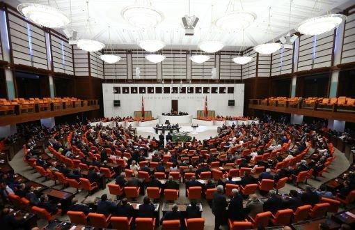 CHP'den 'esnaf kredi faizi düşürülsün' talebi