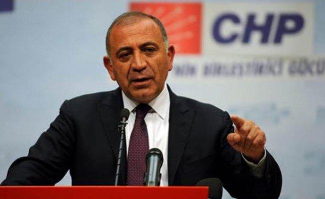 CHP'li Gürsel Tekin: CHP'de adaylar objektif kriterlere göre belirlenmeliydi
