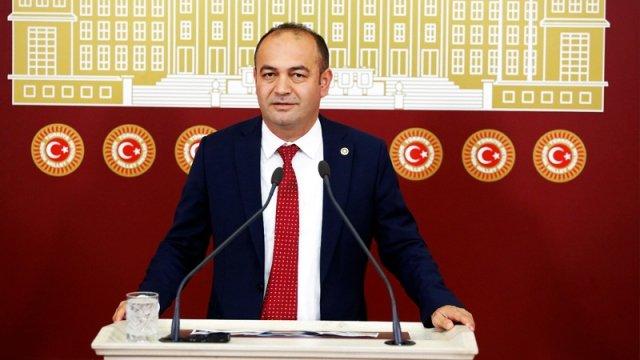 CHP'li Karabat: İstanbul seçiminin rövanşı alınıyor
