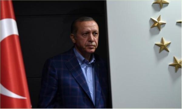 CHP'li Kılıç: 'AKP Genel Başkanı bir şeyden mi korkuyor da 9 kat zırhlı araç alıyor?'