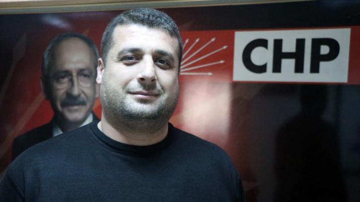 CHP'li Koç'tan 'temayül' çağrısı: İptal kararı geri çekilsin!