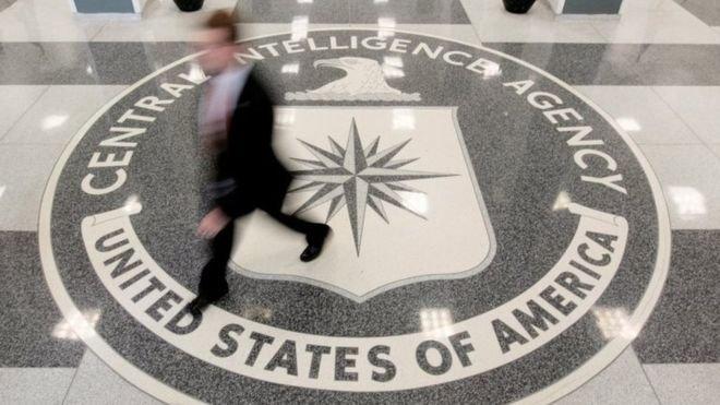 'CIA, Trump'a güvenemediği için Kremlin'deki casusunu geri çekmek zorunda kaldı'