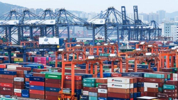 Çin, ithal ABD ürünleri için tarifeleri artıracak