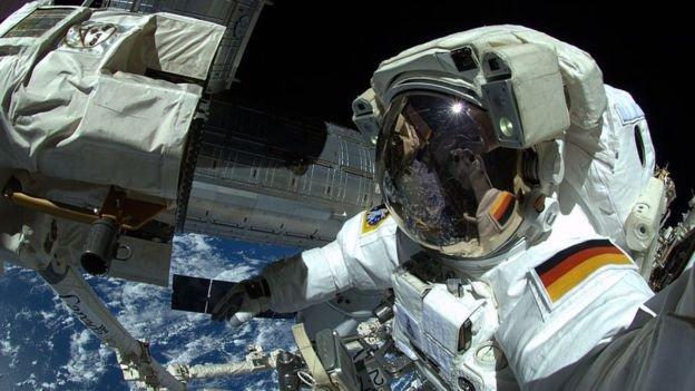 'Çinli çocuklar astronot, Amerikalı ve İngiliz çocuklar YouTuber olmak istiyor'