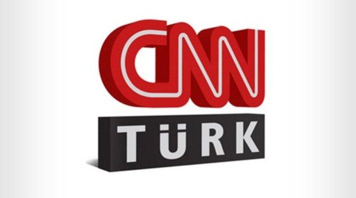 CNN TÜRK editörlerine talimat: Zam kelimesini haberde kullanmayacaksınız!