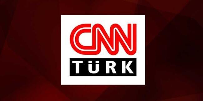 CNN Türk'te iki yorumcu koltuğunu kaybetti