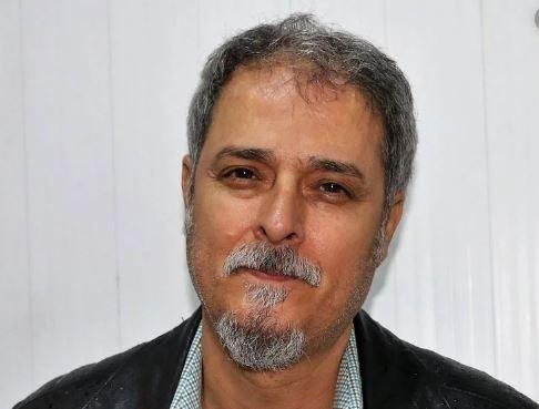Cumhuriyet gazetesi, Diyarbakır temsilcisi Mahmut Oral'ın işine son verdi