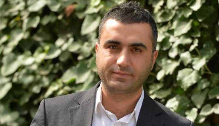 Cumhuriyet muhabiri Alican Uludağ'ın adli yıl açılışını izlemesine engel: Yargıtay davetiye gönderdi, saray listeden çıkardı!