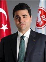 Demokrat Parti, 23 Haziran İstanbul seçimine katılmama kararı aldı