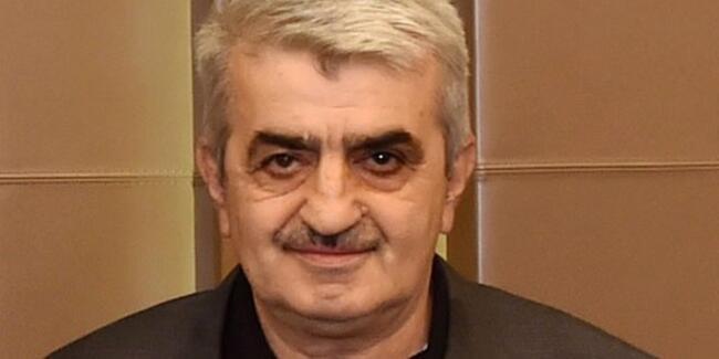 Devlet Erdoğan'ın dünürü için seferber oldu!