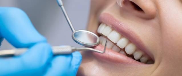 Diş eti mikroorganizmaları organlara zarar veriyor