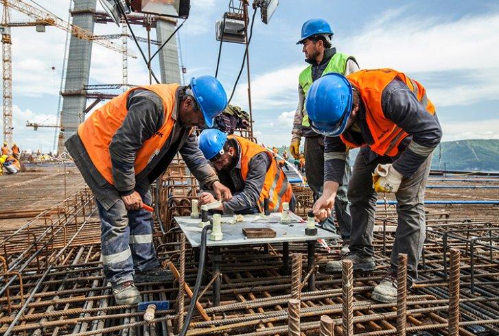 DİSK-AR: İşçilerin yüzde 90'ı sendikasız, yüzde 93'ü toplu sözleşmesiz