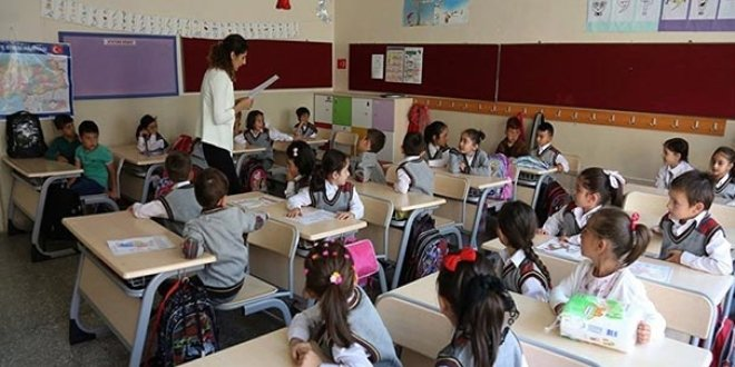 Eğitim İş: MEB istatistikleri AKP'nin eğitimde yarattığı yıkımı ortaya koydu