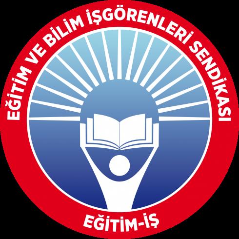 Eğitim İş, görevden alınan ilahiyatçı Cemil Kılıç için basın toplantısı düzenleyecek