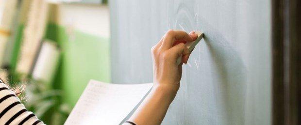 Eğitim kurumu çalışanı 52 kişiye FETÖ'den gözaltı kararı