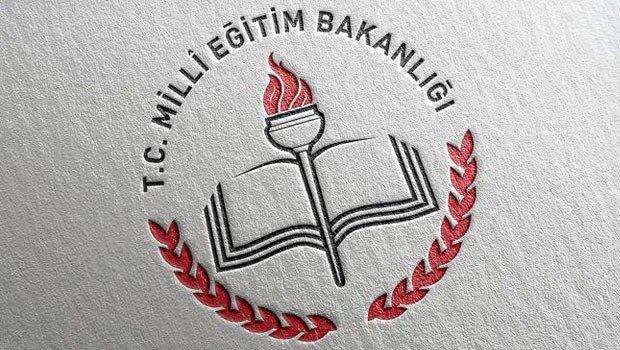 Eğitimden tasarruf: MEB bütçesinden 2 milyar TL kesildi!