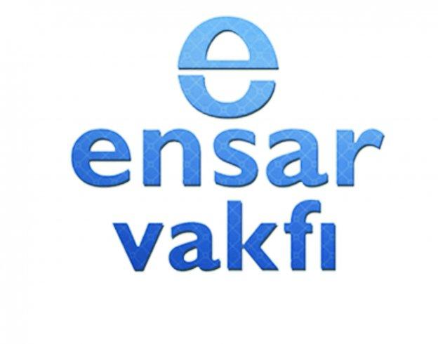 'Eğitimin sorunları Ensar'ın binalarında konuşulamaz, MEB suç işliyor'