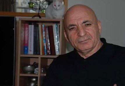Ekonomist Mustafa Sönmez'in gözaltına alınmasına neden olan paylaşımları!