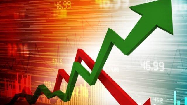 Ekonomistler enflasyonun tek haneye düşmesini yorumladı: İstatistik Kurumu elektriği, gazı ve sigarayı kaçak kullanıyor galiba